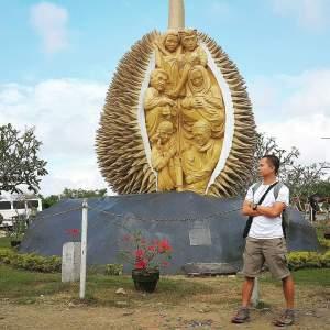 Explore Davao